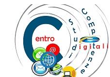 Home Page Centro Studi e Competenze Digitali